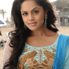 Karthika Nair Latest Stills