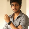 Kranthi Actor Photos