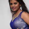 Mahalakshmi Actress Stills