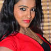 Mamatha Rahuth New Stills