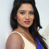 Mamatha Rahuth New Photos