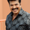 Mammootty Goes Nameless In 'Acha Dhin'