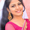 Manishajith New Gallery