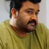 Mohanlal Latest Gallery