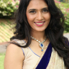 Mythriya Gowda Photos