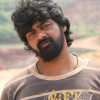 Naveen Chandra New Images