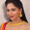 Neha Patil Latest Pics