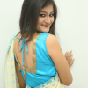 Nilofer Haidry New Images