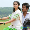 Oru Second Class Yathra Photos