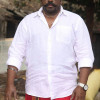 Parthiban New Photos