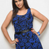 Pooja Shree Photos