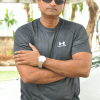 Ravi Babu New Photos
