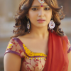 Samantha becomes  a Nepali girl in 10 Endrathukulla movie
