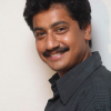 Sanchari Vijay Photos