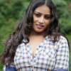 Sharika Actress Stills
