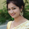 Shivani Actress Photos
