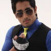 Siddharth New Stills