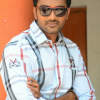 Siva Actor Stills