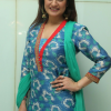 Sonia Agarwal Latest Gallery