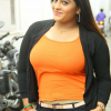 Sujibala New Gallery