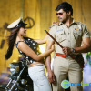 Tyson Movie Gallery