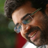 Vijay Babu New Photos