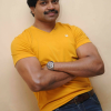 Vinod Prabhakar Photos