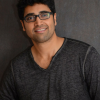Adivi Sesh New Gallery