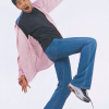 Allari Naresh New Photos