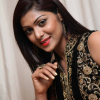 Anu Chinnappa Stills