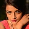 Ashna Zaveri Photo Shoot
