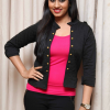 Darshitha Stills