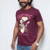 Dhananjay New Photos