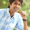Dhanraj Actor Gallery