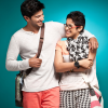 Dulquer Salman and Aparna Gopinath are to be paired again soon