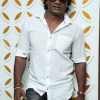 Duniya Vijay Latest Stills
