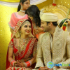 Jayanth Reddy Marriage Photos