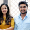 List of movies Suriya And Jyothika worked together