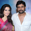 Srinagar Kitty and Kriti Kharbanda to romance in Paapu