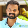Kunchacko Boban Latest Gallery