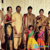 Manchu Manoj Groom Ceremony Stills