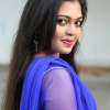 Actress Mridula Vijay Stills