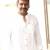 Raghava Lawrence New Photos