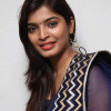 Sanchita Shetty New Photos