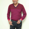 Shiva Rajkumar New Photos