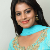 Shobitha Photos