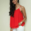 Shubra Aiyappa New Photos