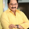 Suman Actor Photos