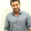 Suriya Latest Photos