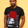 Vinay Rajkumar New Photos
